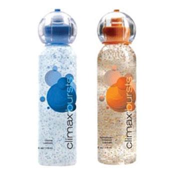 lubricante-gel2