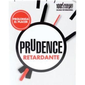 condon-retardante1