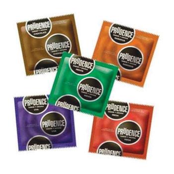 condones-sabores1