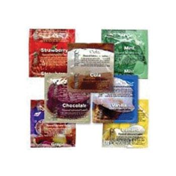 condones-sabores2