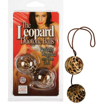 leoparddoutone