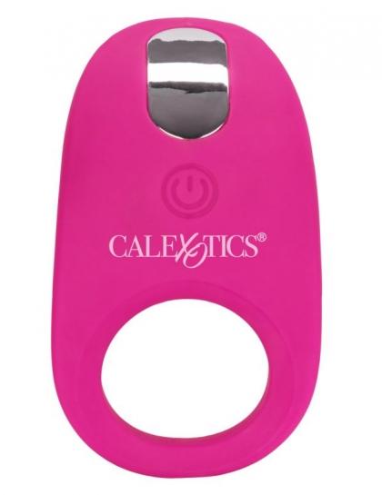 Silicone Remote Pleasure Ring
