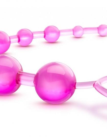 Basic Beads